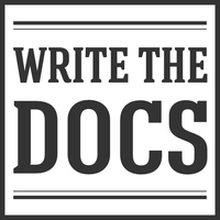 write-the-doc-logo.png